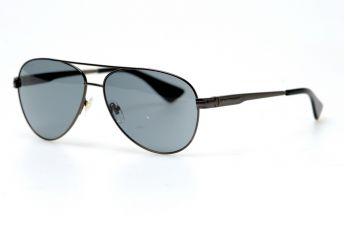 Мужские очки Gucci 0298-003