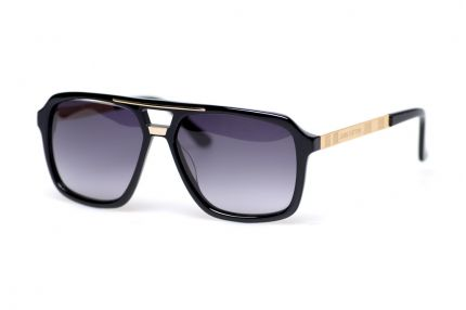 Мужские очки Louis Vuitton 0389c1
