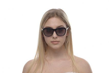 Женские очки Dior 211s-gsr/hd