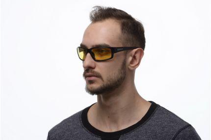 Водительские очки 8688c1