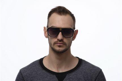 Мужские очки Louis Vuitton z0350w