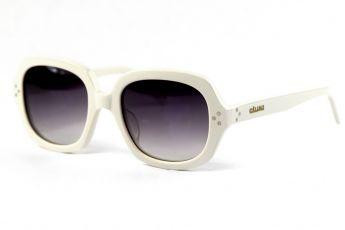 Женские очки Celine cl41013-lhf