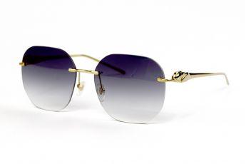 Женские очки Cartier esw004