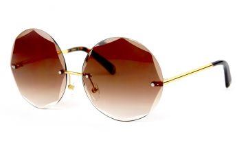 Женские очки Chanel 31157c58