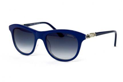 Женские очки Gucci 1067c6