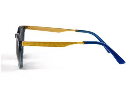 Женские очки Gucci 1127с6