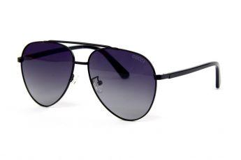 Мужские очки Gucci 0185c1