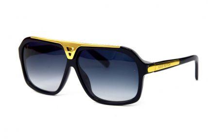 Мужские очки Louis Vuitton 613