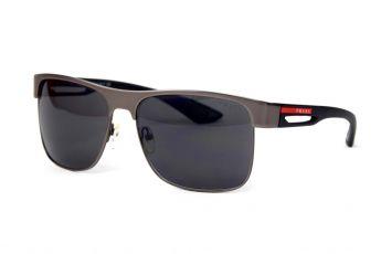 Мужские очки Prada sps70qs-tfz5w1