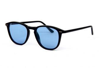Водительские очки a-photo31b