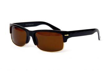 Водительские очки ka02