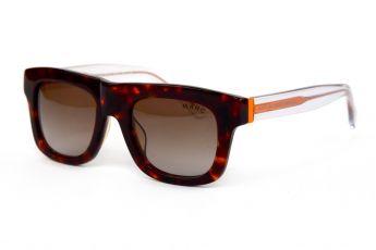 Женские очки Marc Jacobs mmj360s-leo