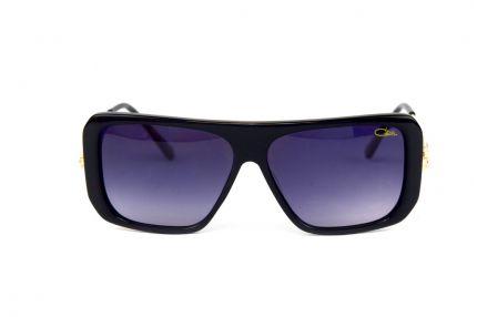 Мужские очки Cazal mod633/7