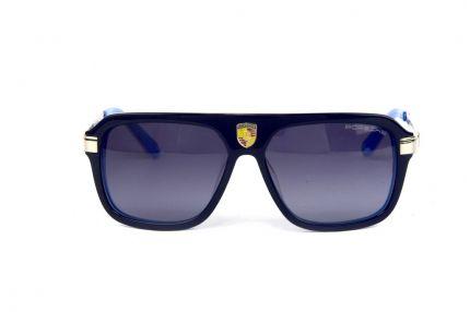 Мужские очки Porsche Design 1088c5
