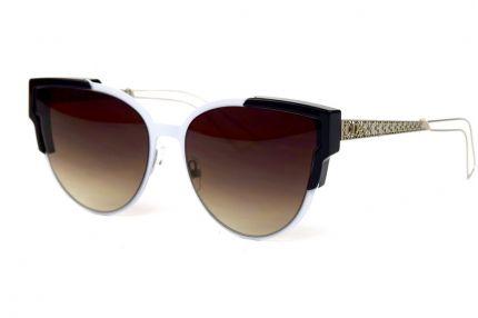 Женские очки Dior 6017-grey