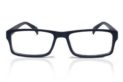 Очки для компьютера Модель 8318-pc