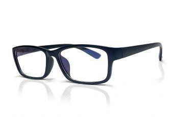 Очки для компьютера Модель 023-pc