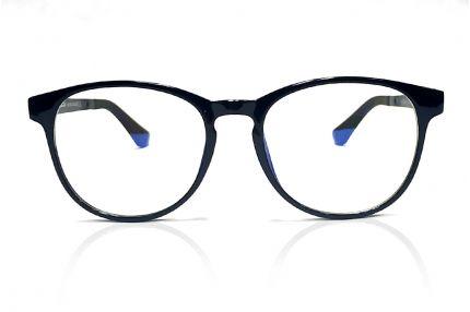 Очки для компьютера Модель 6939-pc