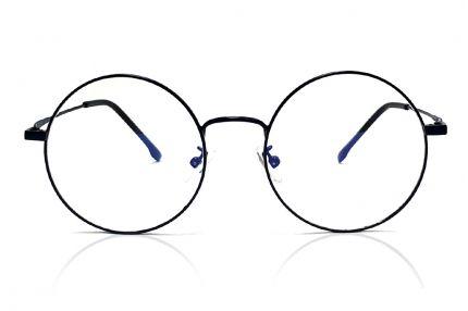 Очки для компьютера Модель 2719-pc