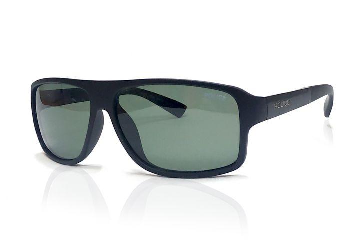 Мужские очки Модель 5021-mg