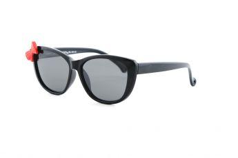 Детские очки 8198-с11