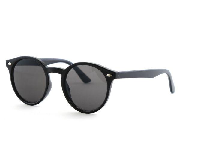Детские очки 2889-black