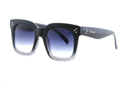 Женские классические очки 41076/S