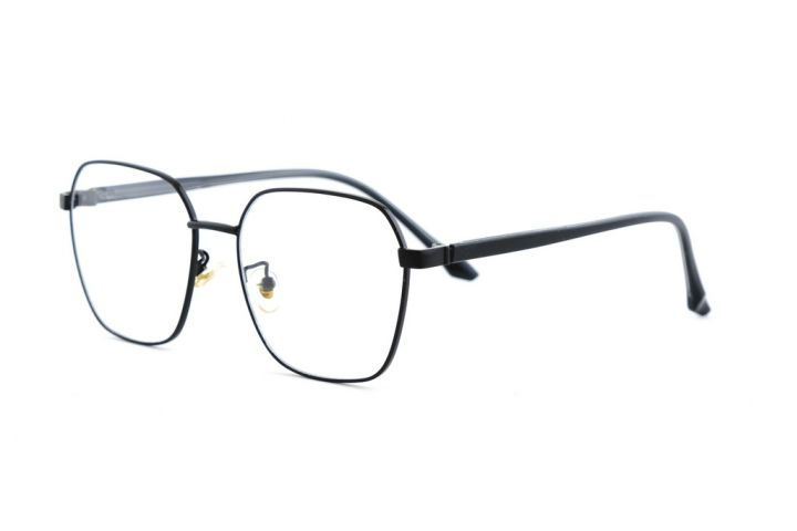 Очки для компьютера 1111