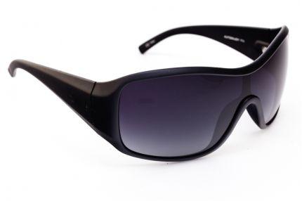 Водительские очки P03