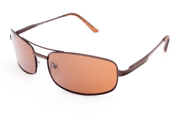 Водительские очки 12005