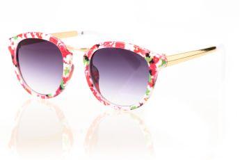 Детские очки Модель kids1009-pf