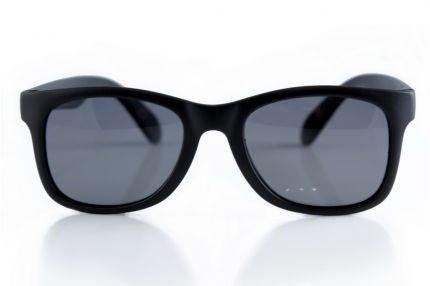 Детские очки Модель 825c13