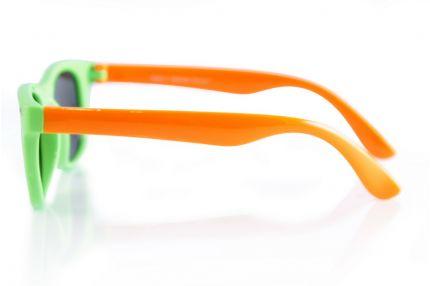 Детские очки Модель 1648c8