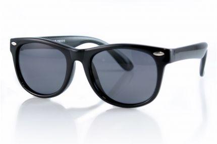 Детские очки Модель 1648c13