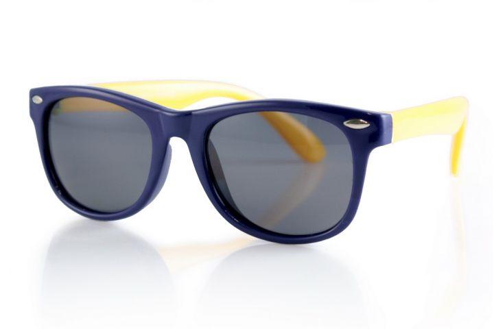Детские очки Модель 1648c7