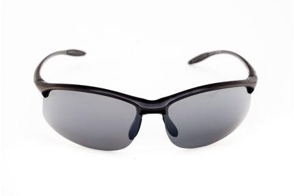 Водительские очки S01BG MG