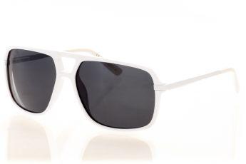 Мужские очки Модель 8260-285