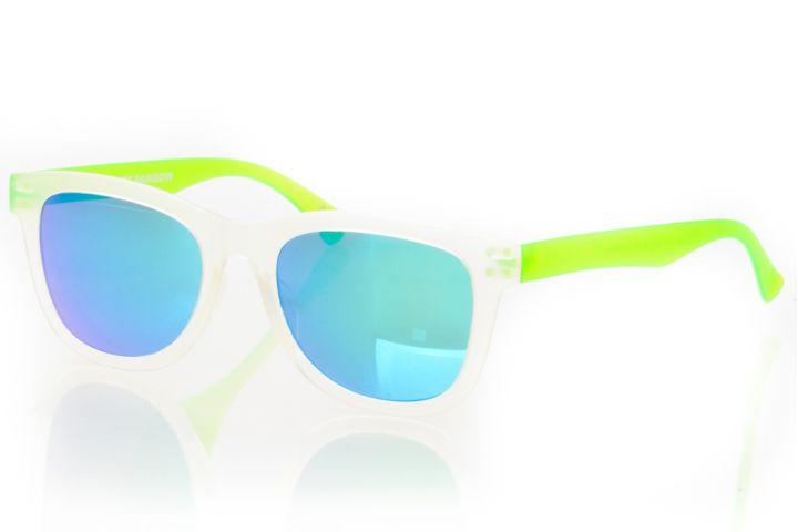 Водительские очки Модель TR094c11