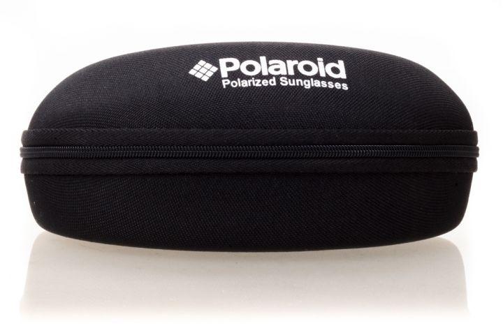 Аксессуары Модель Case Polaroid