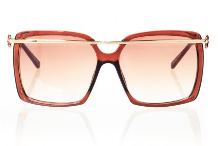 Женские очки Модель 56244br