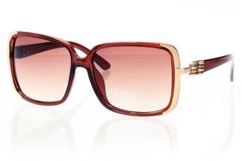 Женские очки Модель 56264s-13