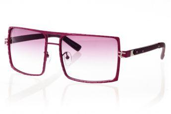 Женские очки Модель 5885f