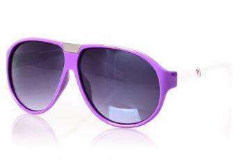 Мужские очки Модель 399c5