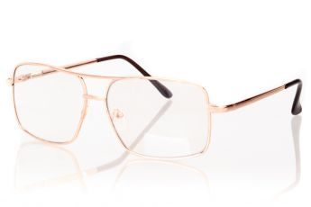 Мужские очки Модель 8028gold