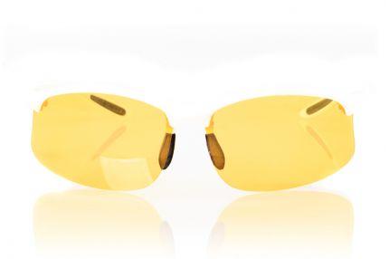 Водительские очки Модель Premium S01W Y