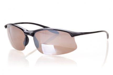 Водительские очки Модель Premium S01BG MB