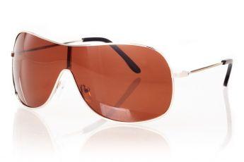 Водительские очки Premium M02