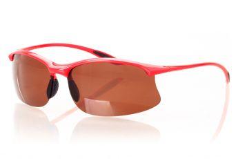 Водительские очки Модель Premium S01R