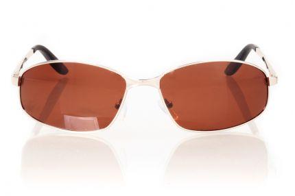 Водительские очки Standard CF773
