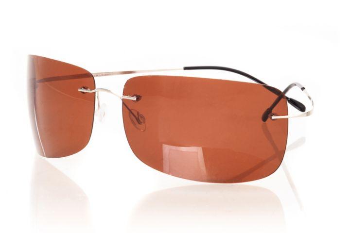 Водительские очки Premium L04